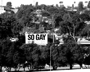 so-gayw